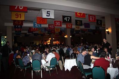 2009 Banquet (4)