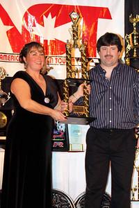2009 Banquet (31)