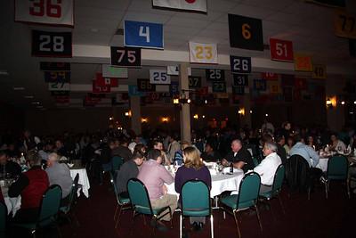 2009 Banquet (18)