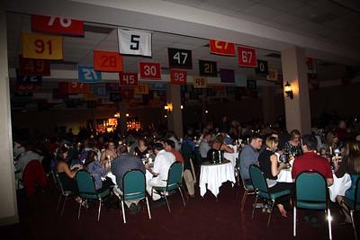 2009 Banquet (0)