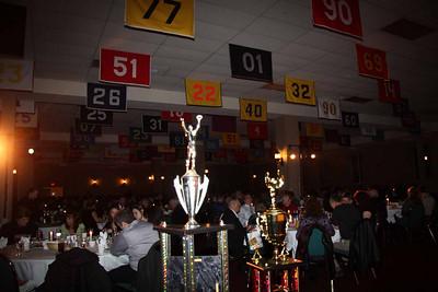 2009 Banquet (21)