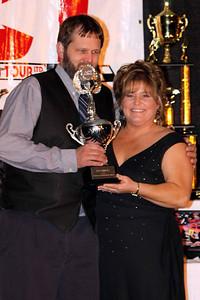 2009 Banquet (47)