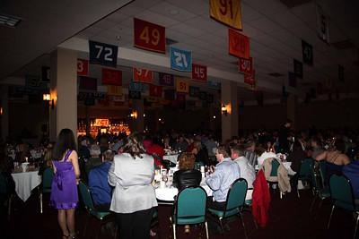 2009 Banquet (19)