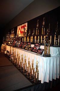 2009 Banquet (12)
