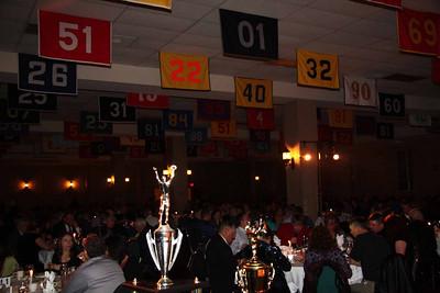 2009 Banquet (20)