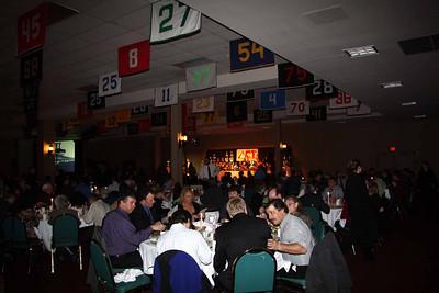 2009 Banquet (7)