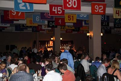 2009 Banquet (3)