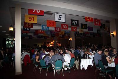 2009 Banquet (1)