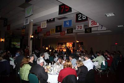 2009 Banquet (8)