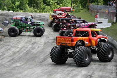 Monster Trucks-Bear Ridge-Leif (0)