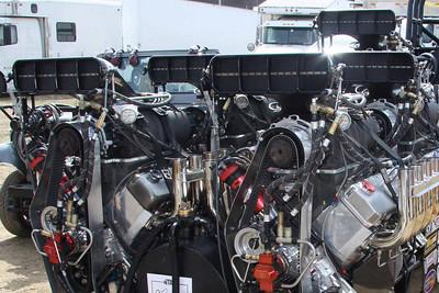 Essex VT 09 008