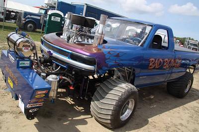 Essex VT 09 004