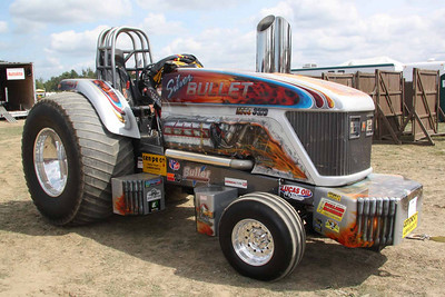 Essex VT 09 003
