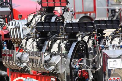 Essex VT 09 023
