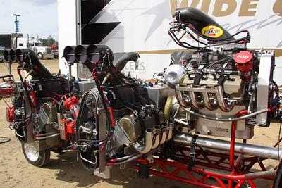 Essex VT 09 013