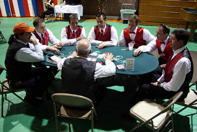 Casino Night 2010 (47)