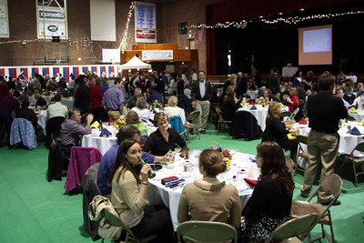 Casino Night 2010 (50)