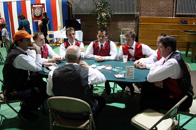 Casino Night 2010 (45)