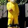 Gorden's Fisherman!