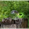 Crystal Ball Tales