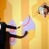 Emmy Awards Show