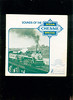Sounds of the CHESSIE Steam Special Record<br /> 369961937_gDHmy
