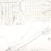 FORD DODGE DES MOINES & SOUTHERN Ry map<br /> 317627356_fvrgE