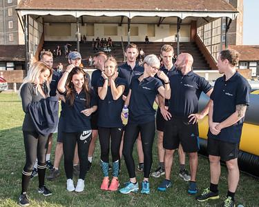 Commando Fitness Challenge Bexhill Polegrove 201700002