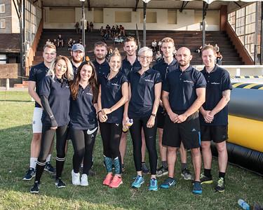 Commando Fitness Challenge Bexhill Polegrove 201700003