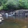 Dismal Falls, Virginia