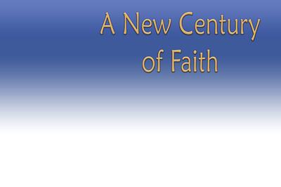 20160125 new century text