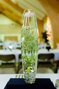 20161008 ABVM 100 Anniversary Banquet-4743