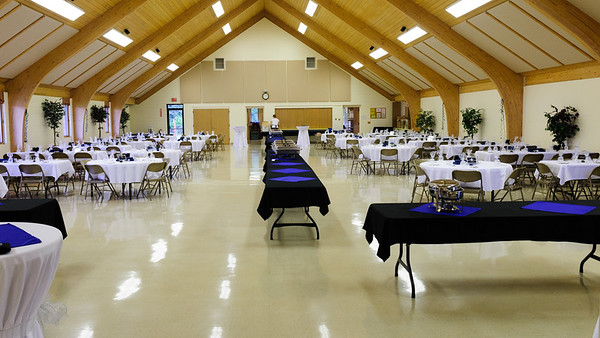 20161008 ABVM 100 Anniversary Banquet-4725