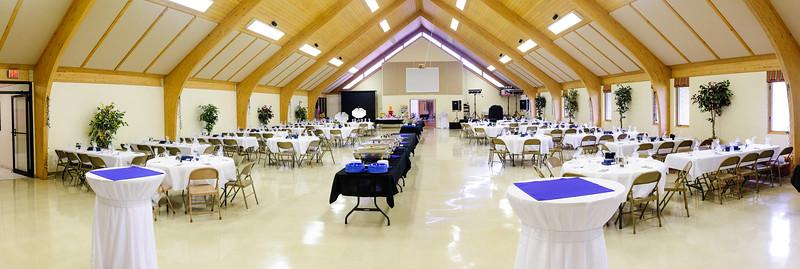 20161008 ABVM 100 Anniversary Banquet--2