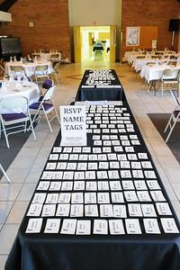 20161008 ABVM 100 Anniversary Banquet-4704