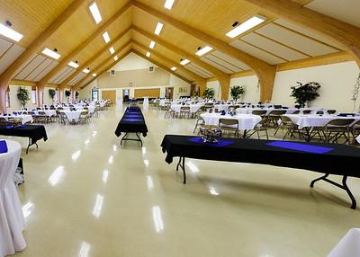 20161008 ABVM 100 Anniversary Banquet--3