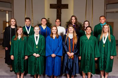 20140601 Graduates-0328