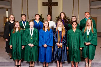 20140601 Graduates-0329