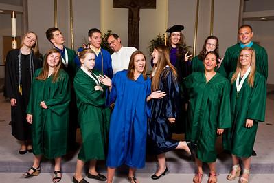 20140601 Graduates-0332