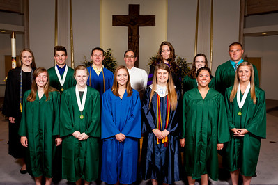 20140601 Graduates-0327