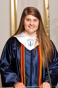 20140601 Graduates-0336