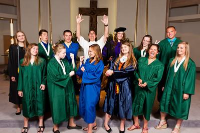 20140601 Graduates-0333