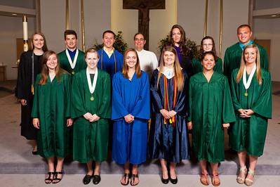 20140601 Graduates-0330