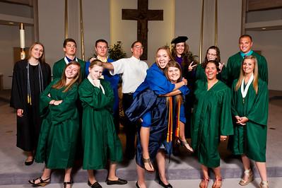 20140601 Graduates-0331