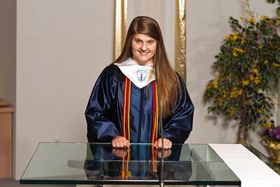 20140601 Graduates-0335-2