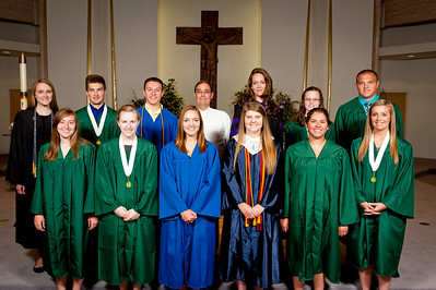 20140601 Graduates-0327-2 edited 12 by 18