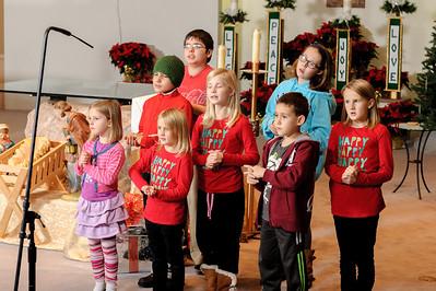 20151223 ABVM Choir Rehearsal-6449