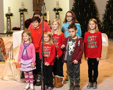 20151223 ABVM Choir Rehearsal-6432