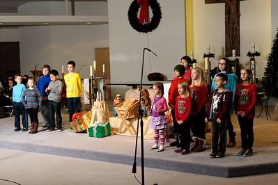 20151223 ABVM Choir Rehearsal-6443