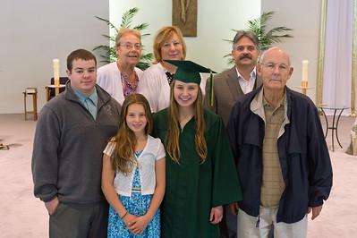 20150531 2015 Graduates-8668